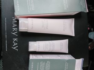 Face cleansers for Sale in Sanger, CA