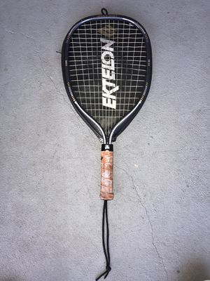 Ektelon Tennis Racket for Sale in Fort Worth, TX