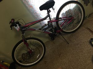 Avigo bicycle for Sale in Tyler, TX