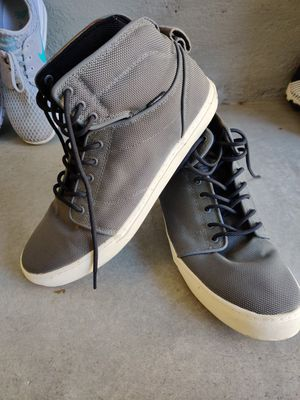 Vans size 12 for Sale in Temecula, CA