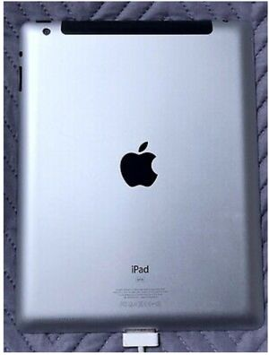 Apple iPad 2, 2nd Generation (32GB) Wi-Fi excellent conditions for Sale in Fort Belvoir, VA