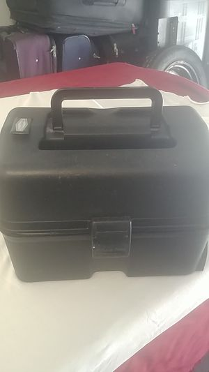 Box for Sale in Avondale, AZ