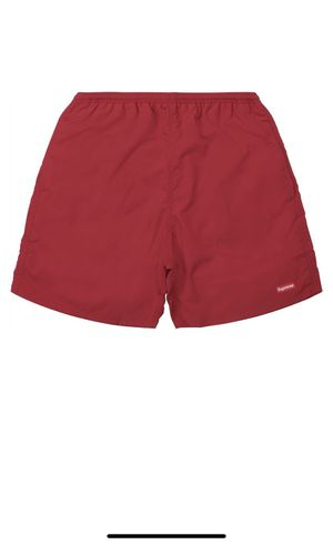 Supreme nylon water shorts for Sale in Ontario, CA