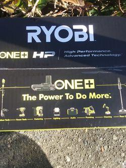 Ryobi for Sale in Seattle,  WA