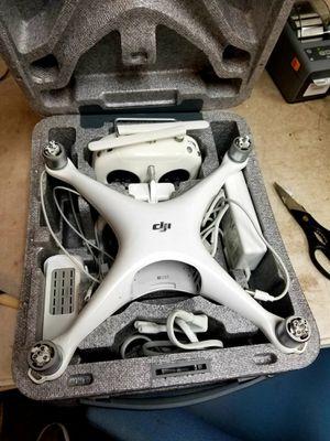 Dji drone for Sale in Houston, TX