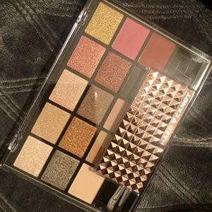 Hard Candy Eyeshadow Palette for Sale in Portland, OR