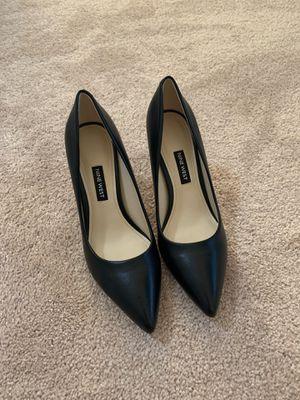 Nine West Women's Heels for Sale in Ashburn, VA