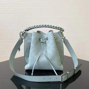 Louis Vuitton bucket bag for Sale in Orange, CA