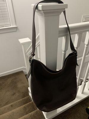 Purse/ Handbag - Coach for Sale in Virginia Beach, VA