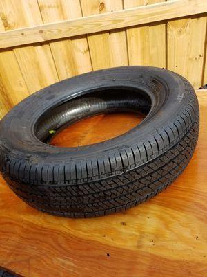 BRAND NEW Bridgestone Ecopia EP422 Plus 195/65R15 tire for Sale in Winter Haven, FL