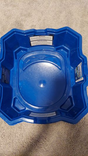 Beyblade for Sale in Tacoma, WA