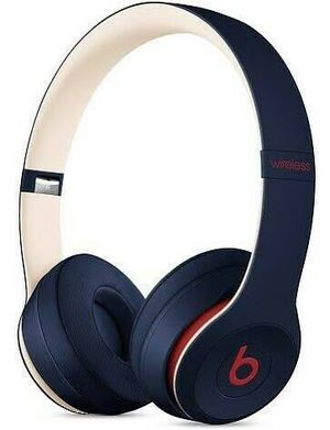 UNOPENED beats Solo 3 club collection for Sale in Cheshire, CT