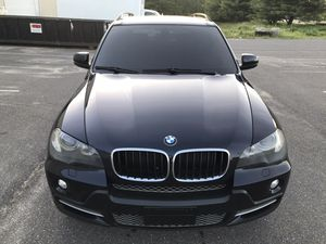 2008 BMW X5 3.0is Sport for Sale in Hammonton, NJ