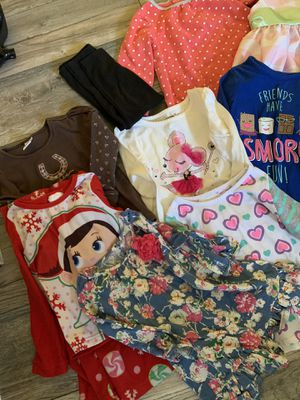3t lot of clothing for Sale in Rancho Cucamonga, CA