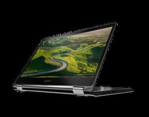 Acer aspire R15. for Sale in Alexandria, VA