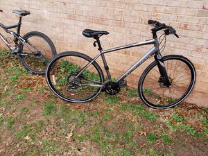 Specialized sirrus for Sale in Sully Station, VA