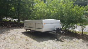 Pop up camper for Sale in Roxbury, CT