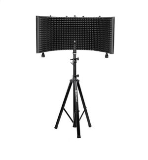 Music Studio Reflection Filters for Sale in Evergreen, CO