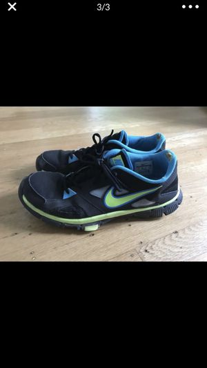 Nike Training Shoes Men size 10.5 for Sale in Portland, OR