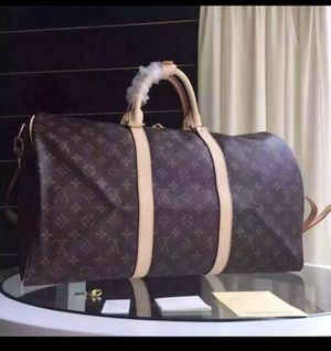 Louis Vuitton luggage bag date code Vl4128 for Sale in Murfreesboro, TN
