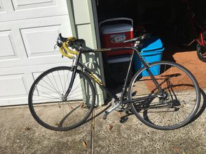 Specialized sirrus rose bike for Sale in Troutdale, OR