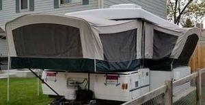 1998 coleman camper for Sale in Denver, CO