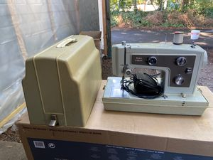Sewing machine for Sale in Troutdale, OR
