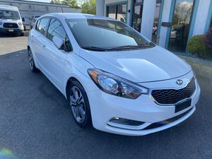 2016 Kia Forte5 for Sale in Merion Station, PA