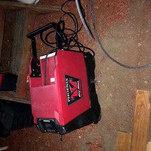 Phoenix Carpet Dryer /air Dehumidifier for Sale in Aurora, CO