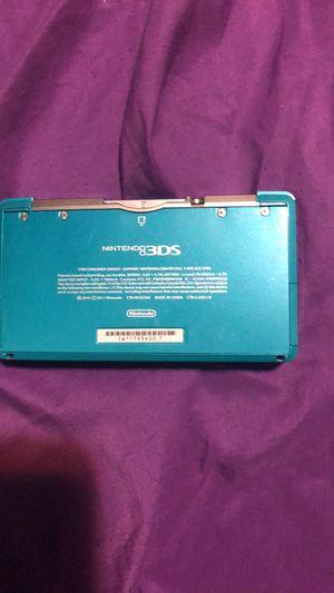 Nintendo 3ds for Sale in Ephraim, UT