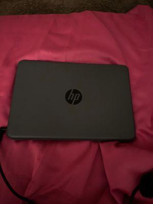 HP Stream mini laptop for Sale in Louisville, KY