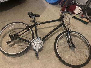 Diamondback Men's bike for Sale in Ashburn, VA