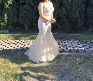 Prom dress for Sale in Fairfield, CA