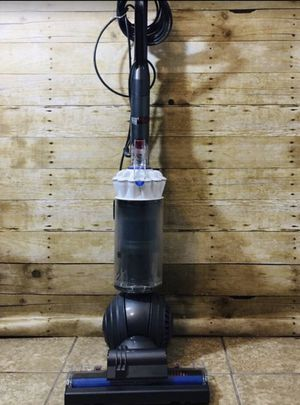 Dyson Ball Vacum for Sale in Phoenix, AZ