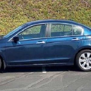 Honda Accord 2010 for Sale in Pittsburgh, PA
