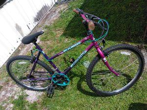 Roadmaster 26 inch bike for Sale in Sanford, FL
