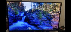 "Sharp TV 60"" for Sale in Rockville, MD"