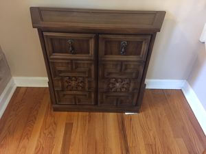 Sideboard for Sale in Waynesboro, VA
