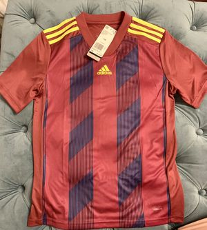 Adidas Jersey (youth) for Sale in Columbia, SC