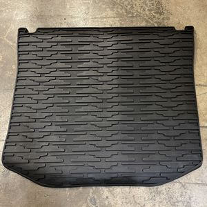 2011-2019 Jeep Grand Cherokee All Weather Protection Trunk Mat X002808OXV for Sale in San Leandro, CA