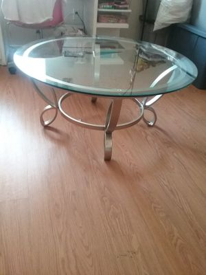 Table for Sale in Corona, CA