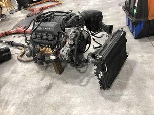 2018 charger 6.4L hemi powerplant for Sale in Tamarac, FL