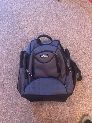 Ogio Laptop Backpack for Sale in Chicago, IL