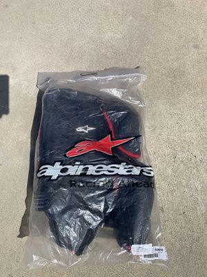 Alpinestars Bionic Jacket 2 (Large) for Sale in Buena Park, CA
