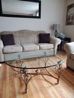 Furniture for Sale in Philadelphia, PA