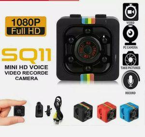Cop Cam video camera for Sale in Orlando, FL