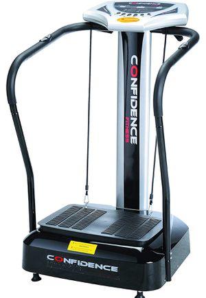 Workout equipment for Sale in Alpharetta, GA