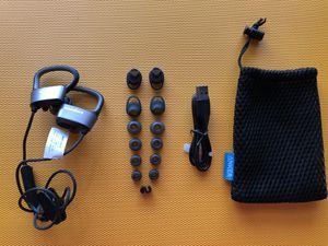 Headphones Soundcore for Sale in Odessa, TX