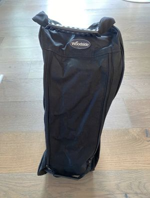 Rain boot / work boot / mud boot storage & travel bag for Sale in Portland, OR