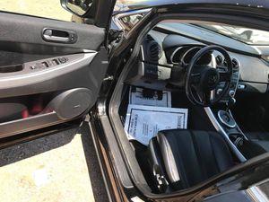 Mazda for Sale in Denver, CO